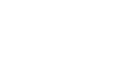 HireFirst